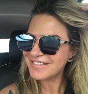 Ana Lucia Martinez