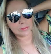 Angela Figueiredo
