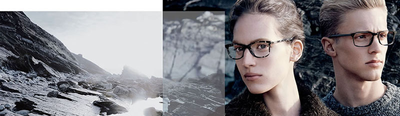 Óculos de Sol e Óculos de Grau Calvin Klein   Envy Ótica 751fb350aa