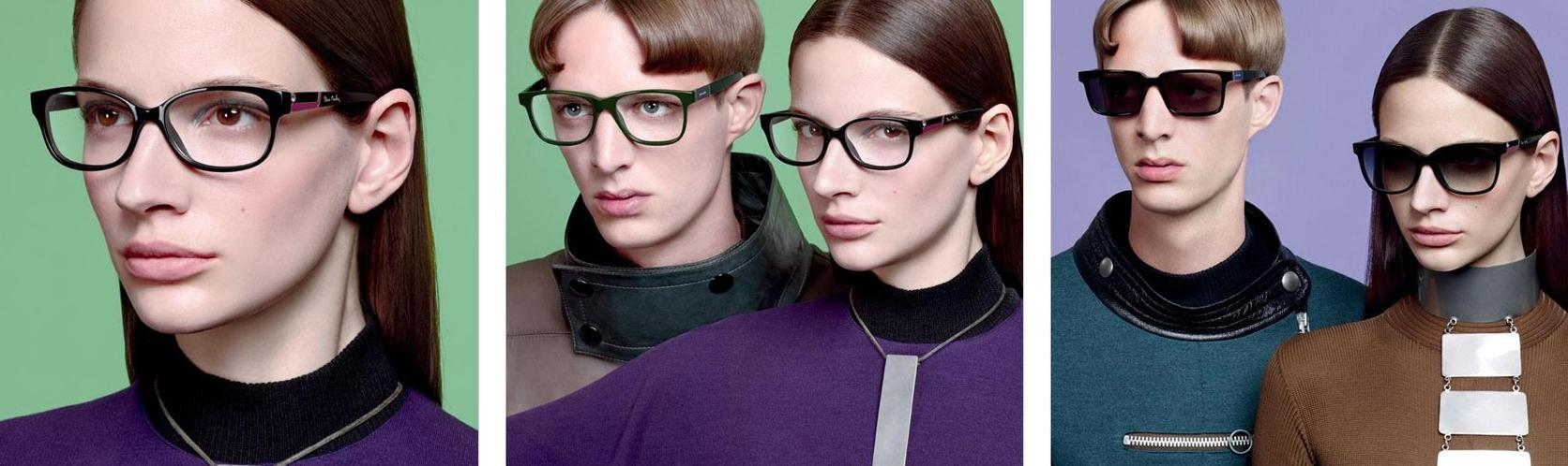 Fundada nos anos 50, a grife francesa Pierre Cardin oferece qualidade e  praticidade, através de linhas clássica de óculos masculinos e femininos. 3e3adb4f68