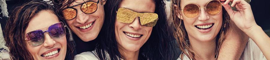 f1d923aac0792 Web Eyewear é uma marca italiana nascida para atender as necessidades dos  primeiros pilotos da história. Os óculos Web refletem a evolução  tecnológica e o ...