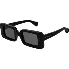 Gucci 873S 002 - Oculos de Sol