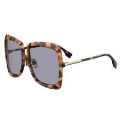 Fendi 429 9N4IR - Oculos de Sol