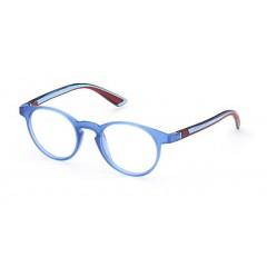 Web Eywear 5356 020 - Oculos de Grau