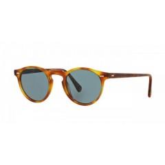 Oliver Peoples 5217 1483R8 - Oculos de Sol