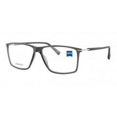 ZEISS 20015 900 - Oculos de Grau