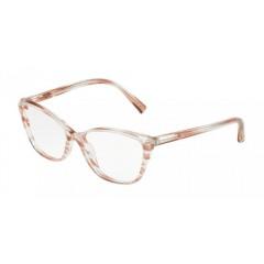 Alain Mikli 3082 003 - Oculos de Grau