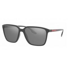 Prada Sport 06VS UFK07H - Oculos de Sol