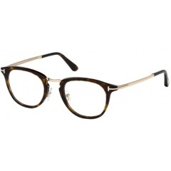 Tom Ford 5466 052 - Oculos de Grau