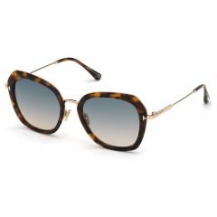Tom Ford 792 55P - Oculos de Sol