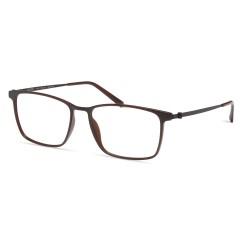 Modo 7025 DARK BROWN - Oculos de Grau