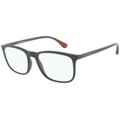 Emporio Armani 3177 5437 - Oculos de Grau