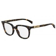 Moschino 513 08619 - Oculos de Grau