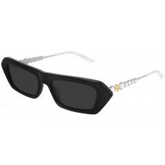 Gucci 0642 001 - Oculos de Sol