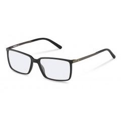 Rodenstock 5317 A - Oculos de Grau