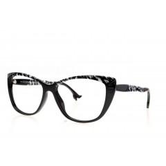 FACE FACE BOCCA NIGHT2 100 -  Oculos de Grau