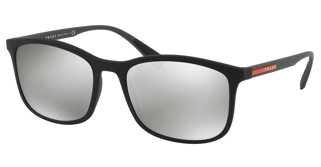 699078930 Prada Sport 01TS DG02B0 - Óculos de Sol