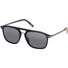 Ermenegildo Zegna 0183 01C - Oculos de Sol