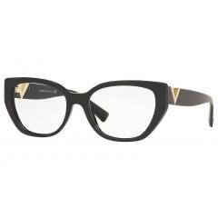 Valentino 3037 5001 - Oculos de Grau