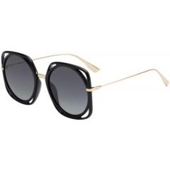 Dior Direction 2M21I - Oculos de Sol