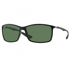 Ray Ban Liteforce 4179 601S9A - Oculos de Sol