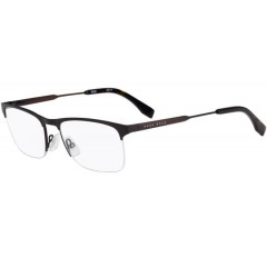 Hugo Boss 998 4IN18 - Oculos de Grau