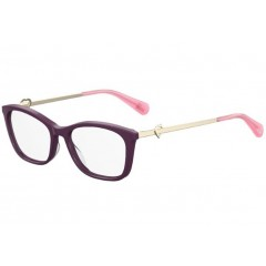 1e2b00ccf Love Moschino 528 0T7 - Oculos de Grau