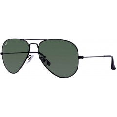 Ray Ban Aviador 3026 L2821 - Óculos de Sol