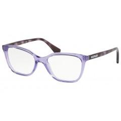 Ralph 7110 5777 - Oculos de Grau