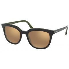 Prada 03XS 542HD0 - Oculos de Sol