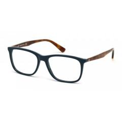 WEB EYEWEAR 5180 091 - Oculos de Grau