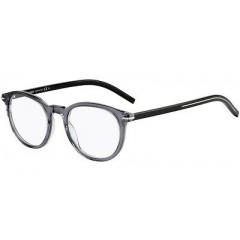 Dior BLACKTIE 270 63M21 - Oculos de Grau