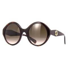 Gucci 797 002 - Oculos de Sol