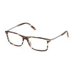 Ermenegildo Zegna 5185 053 - Oculos de Grau
