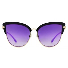 For Arts Sake Venus Purple - Oculos de Sol