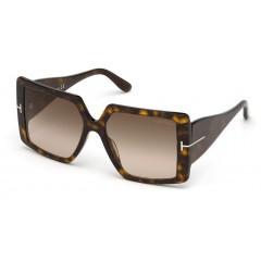 Tom Ford Quinn 0790 52F - Oculos de Sol