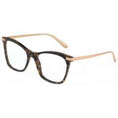 Dolce Gabbana 3331 502 - Oculos de Grau