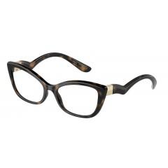 Dolce Gabbana 5078 502 - Oculos de Grau
