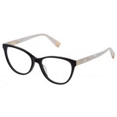 Furla 388 700Y - Oculos de Grau