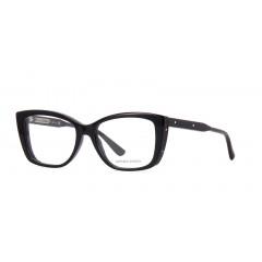 Bottega Veneta 183O 001 - Oculos de Grau