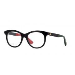Gucci 167O 003 - Oculos de Grau