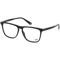 Web 5286 001 - Oculos de Grau