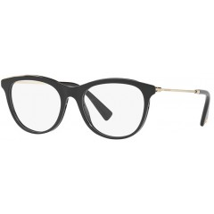 oculos de grau valentino feminino original