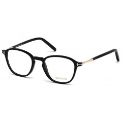 Tom Ford 5397 001 - Óculos de Grau
