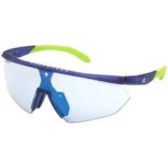 Adidas Sport 15 0091X - Oculos de Sol