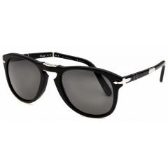 Persol Steve MCQueen 714 9548 - Oculos de Sol