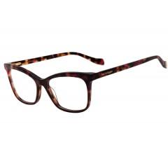 Ana Hickmann 6335 C05 - Oculos de Grau