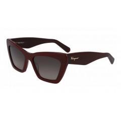 Salvatore Ferragamo 929 603 - Oculos de Sol