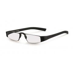 Porsche 8801 01621P 250 - Oculos de Grau