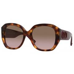 Valentino 4079 501114 - Oculos de Sol